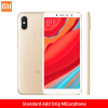 Глобальная версия Xiaomi Redmi S2 4GB 64GB Android 8.1 Smartphone 5.99 18: 9 Full Screen Snapdragon 625 Octa Core 16MP Front Camera