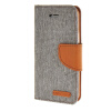 MOONCASE iPhone 5 / 5S , Leather Flip Wallet Card Holder Pouch Stand Back ЧЕХОЛ ДЛЯ Apple iPhone 5/ 5S Grey leopard pattern wallet stand leather cover for iphone se 5s 5 grey