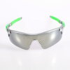 Спорт на открытом воздухе Велоспорт велосипед езда очки очки Goggle Объектив UV400