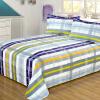 AVIVI Постельные принадлежности Текстиль для дома Кровать для книг Набор из трех предметов Хлопчатобумажные наборы текстиль для дома