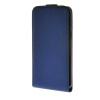 все цены на MOONCASE Premium PU Leather Pouch Flip чехол для Samsung Galaxy J7 Sapphire онлайн