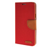 MOONCASE Galaxy Note A7 , Leather Flip Wallet Card Holder Pouch Stand Back ЧЕХОЛ ДЛЯ Samsung Galaxy A7 Red mooncase galaxy note a7 leather flip wallet card holder pouch stand back чехол для samsung galaxy a7 red