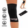 медь для крупных колено сжатия рукав - боль в суставах приспособа для сжатия пружин вектра б купить