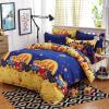 Паула Рут Текстиль для дома AB версия постельные принадлежности реактивной печати семью из четырех человек текстиль для дома