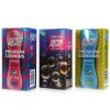 Yuting Презервативы 36 + 36 шт. (случайный цвет) подарить вибратор Секс-игрушки для взрослых yuting презервативы 36 36 шт случайный цвет подарить вибратор секс игрушки для взрослых