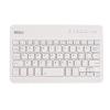 B.O.W беспроводная клавиатура Bluetooth клавиатура
