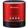 Пейзаж (SANSUI) A38S динамик стерео Bluetooth колонки Bluetooth стерео беспроводные колонки субвуфер красный пейзаж sansui a38s динамик стерео bluetooth колонки bluetooth стерео беспроводные колонки субвуфер красный