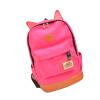 Женщины Девушка кошка уголок Рюкзак Школьный кампус холст сумка рюкзак походы Открытый открытый рюкзак школьный рюкзак повседневный рюкзак сумка для путешествий