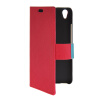 MOONCASE Slim Leather Side Flip Wallet Card Slot Pouch with Kickstand Shell Back чехол для Huawei Honor 4 Play Red mooncase slim leather side flip wallet card slot pouch with kickstand shell back чехол для samsung galaxy a7 mint green