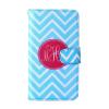 MOONCASE для Samsung Galaxy J7 кожаный чехол Folio Флип открытки с Kickstand Wallet Защитный Чехол обложка No.A05 камуфляжный защитный чехол дляsamsung galaxy s5