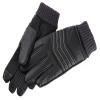 Кей Ланг скорость пара KANSOON расширенная серия PU кожа сенсорные перчатки теплый холодный рукав XXL перчатки punta сенсорные перчатки