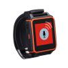 Kufone Т4 носимых Bluetooth смарт-часы-телефон здоровья SIM-карты для Apple умных часов Samsung телефон бытовой радиоэлектронной хочу фольксваген т4 в брянске и области