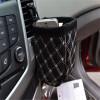 NicerDicer Держатель мобильного телефона разное сумка автомобиля сотовый карман телефона