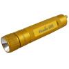Fenix  Ручной электронный фонарик с сильным лучом fenix tk16 kit