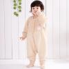 WELLBER спальный мешок для детей 85cm wellber детская одежда 110