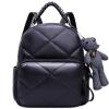 HOW.R.U женский модный рюкзак