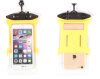 MOONCASE универсальный водонепроницаемый дело сумку для активного отдыха лучше воды доказательства, dustproof, snowproof почты мешок для Apple iPhone 6 плюс, wileyfox, Huawei, remmi, xiaomi и т.д.