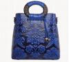 D.jiani ™ женщины Плеча сумку для ноутбука журналы журналы