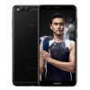 HUAWEI Honor 7X 5.93 дюйма 4G Phablet Full Screen Octa Core 2.4GHz 4GB RAM 32GB ROM Двойные задние камеры 16MP Android 7.0 free 10 1 inch tablet 3g 4g lte android phablet tablets pc tab pad 10 ips mtk octa core 4gb ram 64gb rom wifi bluetooth gps