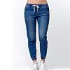 Женские шаровары, джинсы, брюки