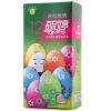 [Супермаркет Jingdong] Yuting презервативы с плавающей запятой презервативы 12 загруженных материалов для взрослых контекс презервативы 12 lights