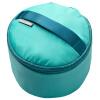 купить DesignGo мягкая износостойкая водонепроницаемая сумка хранения для белья, одежды недорого