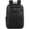 Ай Ши (OIWAS) влагозащищенная сумка для ноутбука большой емкости путешествия рюкзак мешок плеча 4273 черный деловая поездка ай ши  oiwas  мешок плеча женщин