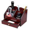 Письмо (TRNFA) TN-711 держатель ручки деревянного ящик для хранения офисных настольной отделки стойки шкафчик удаленного хранения косметических продукты полка видеорегистратор artway av 711 av 711