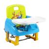Goodbaby детский обеденный стул обеденный стул credit suisse