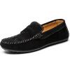 Обувь для обуви OKKO для мужчин Обувь для обуви Обувь для обуви Обувь для обуви Обувь для обуви Обувь для мужчин Мужская обувь Обувь 3603 Черная 38 метров