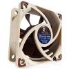 Сова (NOCTUA) NF-A6x25 PWM 6 см вентилятор (интеллектуальный контроль температуры / SSO магнитный подшипник) вентилятор noctua nf a6x25 flx 60mm 1600 3000rpm nf a6x25