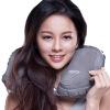 Надувная подушка надувной подушки безопасности надувная подушка безопасности надувная подушка безопасности надувная подушка безопасности ноутбук apple macbook pro 13 core i7 2 5 8 512 ssd sg