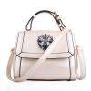 Новые моды кожаные сумки женщины сумка сумки сумки известных бренда дизайнера кожи высокого качества сумка для женщины сумки женские кожаные сумки новые 2015 волны сумка messenger сумка сумки сумки массовых сумка женщины