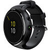 Смартфон Android IOS 5.1 2GB RAM 16GB ROM 2MP WIFI 3G GPS Heart Rate Monitor Bluetooth 4.0 MTK6580 Quad Core Smart Watch s99 android 5 1 smart watch mtk6580 quad core support google voice gps map bluetooth wifi 3g smartwatch phone heart rate
