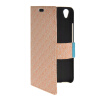 MOONCASE Slim Leather Side Flip Wallet Card Slot Pouch with Kickstand Shell Back чехол для Huawei Honor 4 Play Beige mooncase slim leather side flip wallet card slot pouch with kickstand shell back чехол для huawei honor 4 play brown