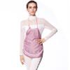 JOYNCLEON противорадиационная одежда для беременных женщин  цвет розовый JC0003 joyncleon противорадиационная одежда для беременных женщин jc0002