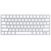 все цены на Apple, MLA22CH / A Оригинальный Apple Magic Keyboard Клавиатура второго поколения онлайн