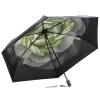 Jingdong [супермаркет] рай зонтик (UPF50 +), полное затемнение винил тройной супер свет углеродного волокна кости солнечный зонт красный зонт 31809E upf50 rashguard bodyboard al004