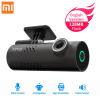 Оригинальная английская версия Xiaomi 70 минут 70Mai Car Dash Camera DVR Smart WiFi Wireless Voice Control 130 Degree 1080P Cam