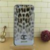 Мягкий TPU Чехол накладка для iPhone 5 iPhone 5S iPhone 6 iPhone 6s классческий леопардовый принт дизайн чехол накладка чехол накладка iphone 6 6s 4 7 lims sgp spigen стиль 1 580075
