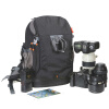 Jenova 31116 сумка для фотокамеры Nikon D810 Canon 5D3 профессиональный цифровой фотоаппарат сумка рюкзак светло-зеленый
