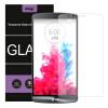 Ainy 0.33mm Защитное Стекло screen protector для LG D855 G3 partner чехол flip case lg g3 d855 850 черный