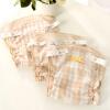 WELLBER Подгузники-трусы для детей TPU M wellber одеяла для новорожденных 80 120см