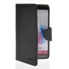 MOONCASE Classic cross pattern Leather Side Flip Wallet Card Pouch Stand Soft Shell Back чехол для LG G3 Black mooncase classic cross pattern leather side flip wallet card pouch stand soft shell back чехол для lg g2 mini hot pink