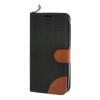 MOONCASE Alcatel One Touch POP C7 , Leather Flip Card Holder Pouch Stand Back ЧЕХОЛ ДЛЯ Alcatel One Touch POP C7 Black mooncase alcatel one touch pop c7 leather flip card holder pouch stand back чехол для alcatel one touch pop c7 blue