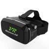 Newman (Newmine) NM-VR01 смарт-очки 3D-очки виртуальной реальности VR шлем игры Mirror Бури сотовый телефон гарнитура (черный) очки виртуальной реальности highscreen vr glass