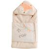 WELLBER одеяло для новорожденных 80 * 80см