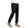 Мэн Траск (шведские кроны) XK3024 случайных брюки мужских брюки Корейских моды случайного хаки брюки нога 30