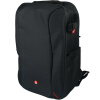 Manfrotto (Manfrotto) MB BP-E MB BP-E рюкзак