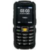 jeasung S6 2500mah GSM старших старик открытый 68 rugged водонепроницаемый пыль телефон российской клавиатура может OEM две sim - карты